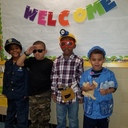 Kindergarten Career Day photo album thumbnail 2