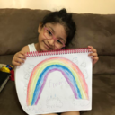 The Rainbows of Hope Project photo album thumbnail 48