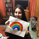 The Rainbows of Hope Project photo album thumbnail 62