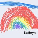 The Rainbows of Hope Project photo album thumbnail 40